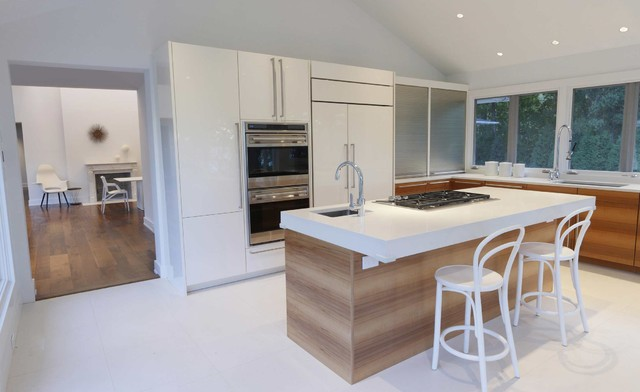 centre island kitchen centre island house contemporary white kitchen 2054