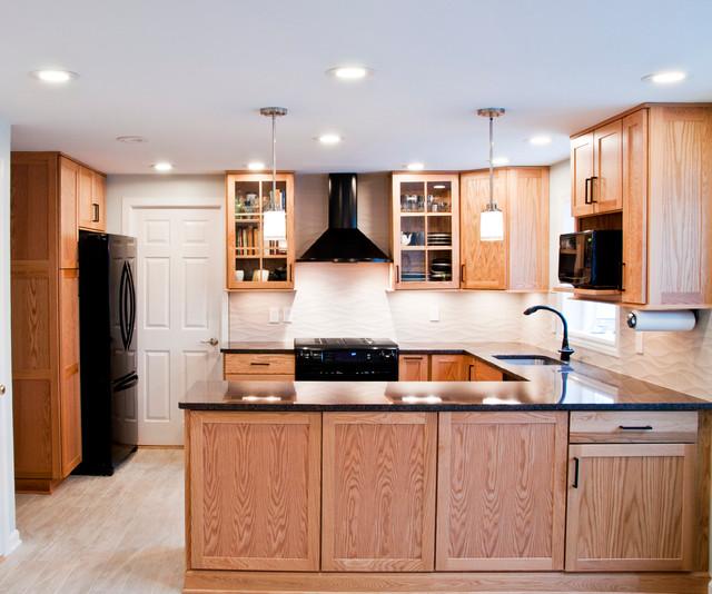rockville md 20855 contemporary kitchen design rockville md kitchen renovation