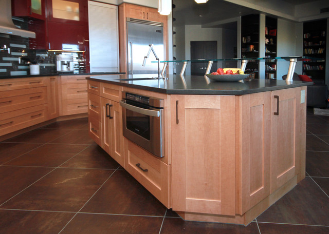Kitchen Cabinets Tucson Flamen Kitchen Best Free Home Design Idea Inspiration