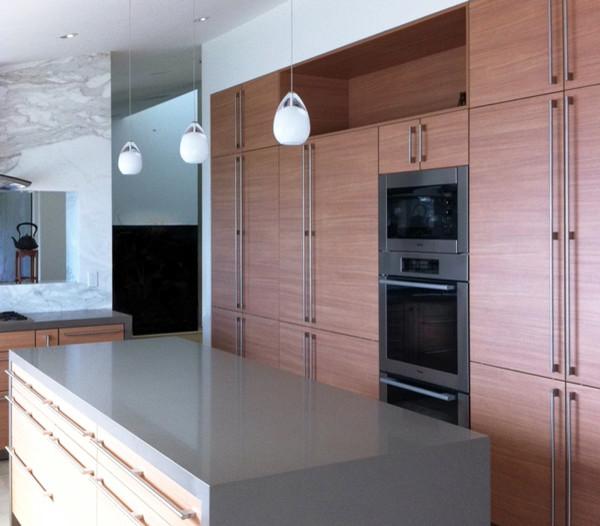Contemporary Kitchen Design Contemporary Kitchen Orange County By Moss Yaw Design Studio