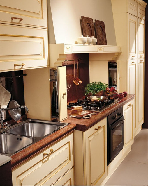 contemporary kitchen design nyc traditional kitchen