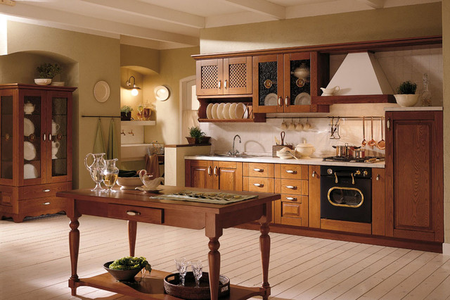 Contemporary Kitchen Design Nyc Traditional Kitchen New York By Modern Kitchen Design Nyc