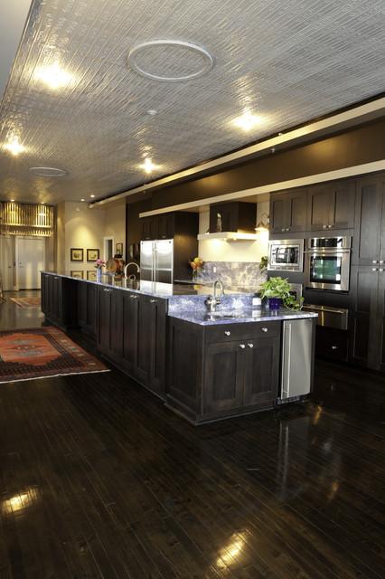 Contemporary Kitchen Design Contemporary Kitchen Richmond By Reico Kitchen Bath