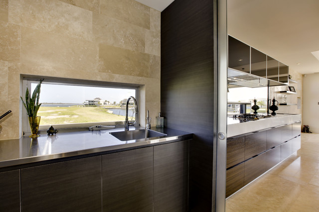 kitchen design soverign island gold coast australia kitchen