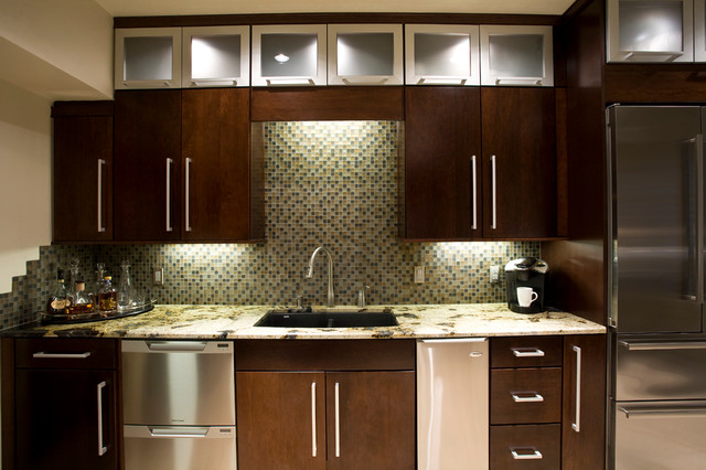Contemporary Kitchen Traditional Kitchen Dallas By Doris Younger Designs