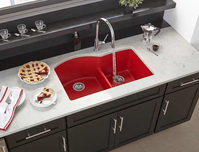 kitchen and lighting elkay sinks and faucets 2176
