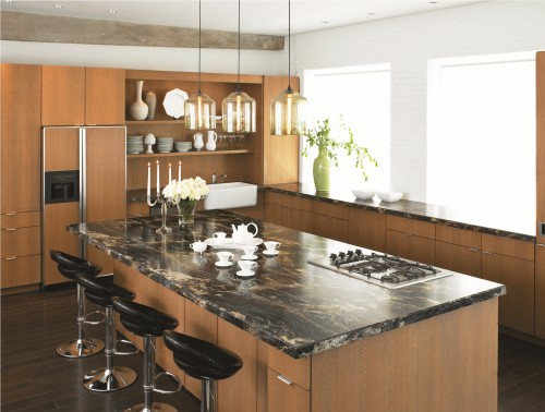 Kitchens by Formica Group