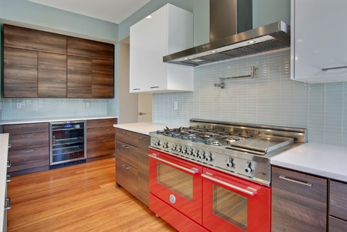 http://st.houzz.com/simgs/5e41a4a70f924b79_8-7666/contemporary-kitchen.jpg