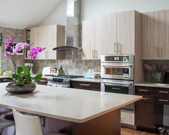 Benjamin Moore Grant Beige Home Design Ideas, Pictures, Remodel and
