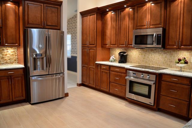 Kitchen Cabinets Miami. Custom Kitchens In Miami Kitchen Cabinets ...