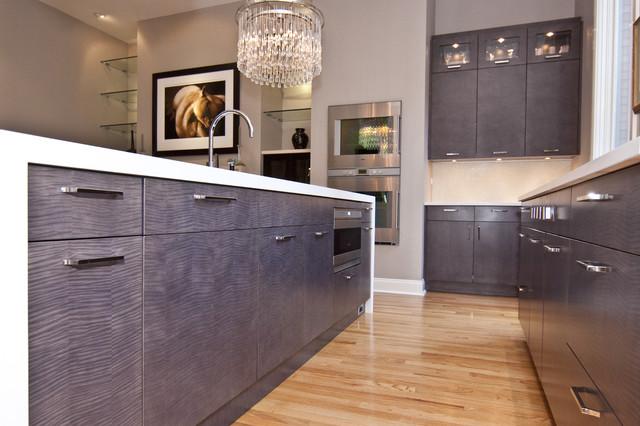 Neff Kitchens Brampton - Wow Blog