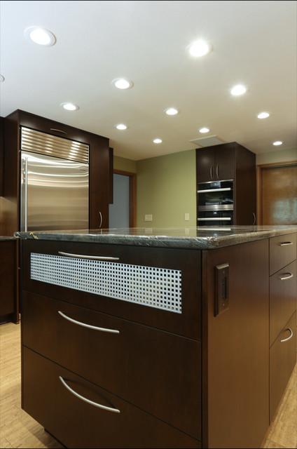 Kitchen Remodel Beaverton