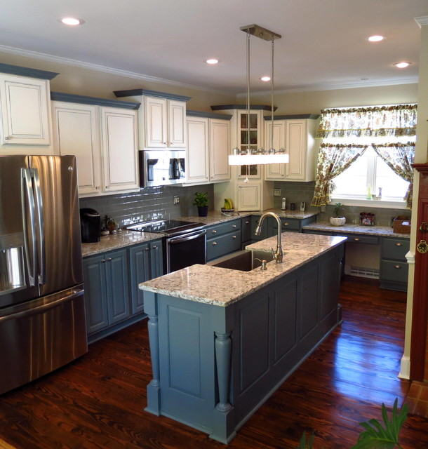 southern maryland kitchen bath floors design kitchen bath designers