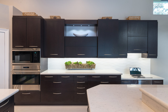 Rob Feinberg Certified Kitchen Designer Certified Aging In Place Specialist