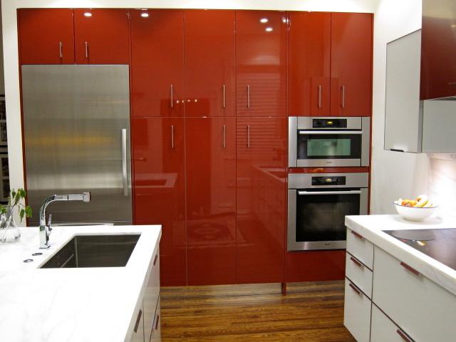 Kitchen chicago by dresner design chicago custom kitchens