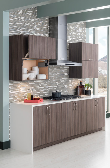 kitchen with piper and oakland park door styles contemporary kitchen kitchen cabinets oakland ca