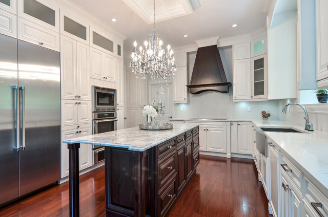Cabinet refacing vancouver mf cabinets for Kitchen cabinets vancouver wa