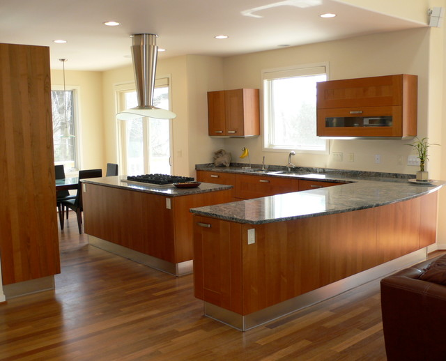 chicago by dresner design chicago custom kitchens cabinets