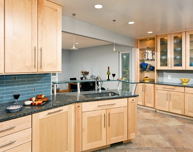 maple kitchens kitchen maple kitchen favs kitchen redo modern kitchens