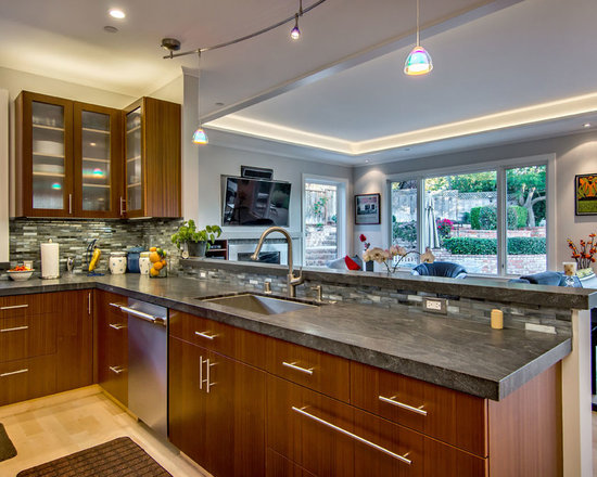 Double Sided Kitchen Cabinets 28+ [ double sided kitchen cabinets ] | beaded face frame kitchen