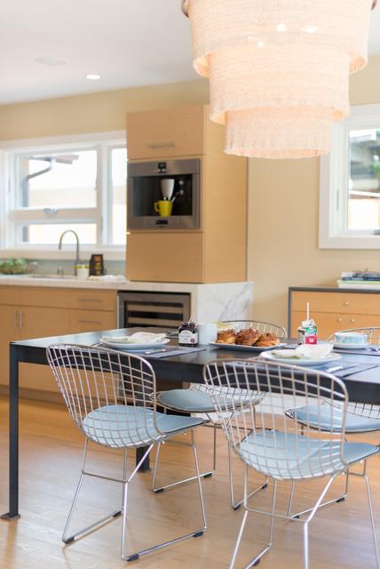 contemporary rift cut white oak kitchen cabinets contemporary style decoration with oak panda kitchen
