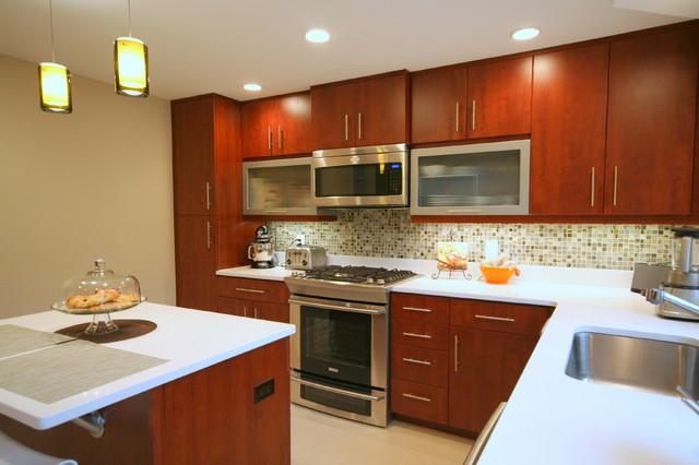 Boston Kitchen Design Kitchens Guide 2016 Six Stunning Local Kitchens Boston Kitchen Design