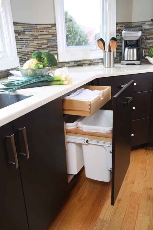 tout ce qu il faut savoir pour se d barrasser des moucherons. Black Bedroom Furniture Sets. Home Design Ideas
