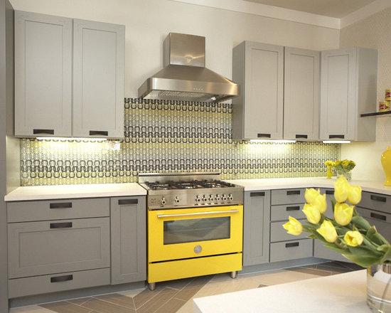 tempered glass backsplash home design ideas pictures remodel and