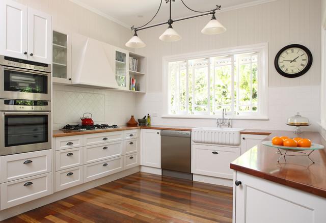 Kitchen Cabinets Ideas » Colonial Kitchen Cabinet Hardware
