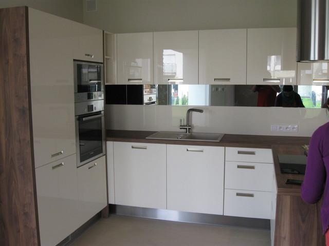 cool kitchen simple design modern kitchen denver kitchen design centers denver trend home design and decor