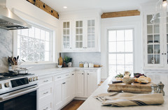 8 Tips for Harmony in the Kitchen