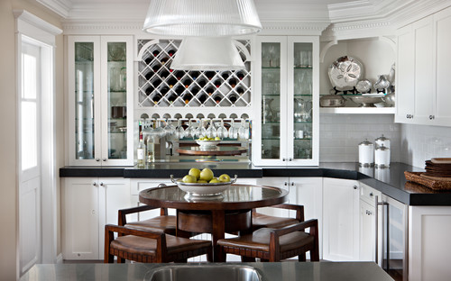 Bria Hammel on Houzz