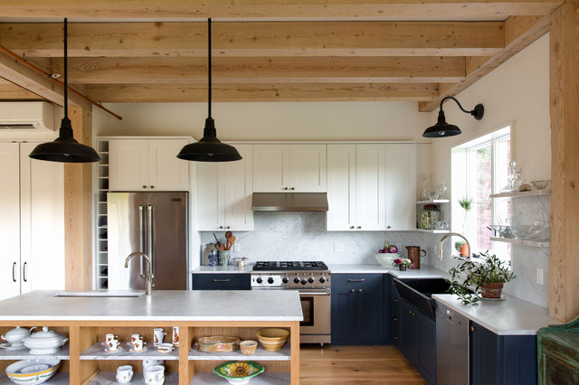 Cortland Barn Farmhouse  Country  Kitchen  Portland. Colour To Paint Kitchen Units. Diy Kitchen Hutch Plans. Dream Kitchens Pinterest. U Shaped Kitchen Dining Room. Kitchen Makeover Nottingham. Kitchen And Bathroom Renovations Gold Coast. Kitchen Bench Tops Joondalup. Kitchen Remodel Tampa Fl