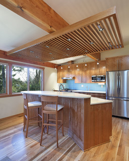 Corvallis Custom Kitchen And Bath