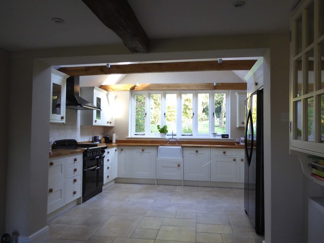 cottage kitchen extensions cottage kitchen extension country kitchen kent by 2649