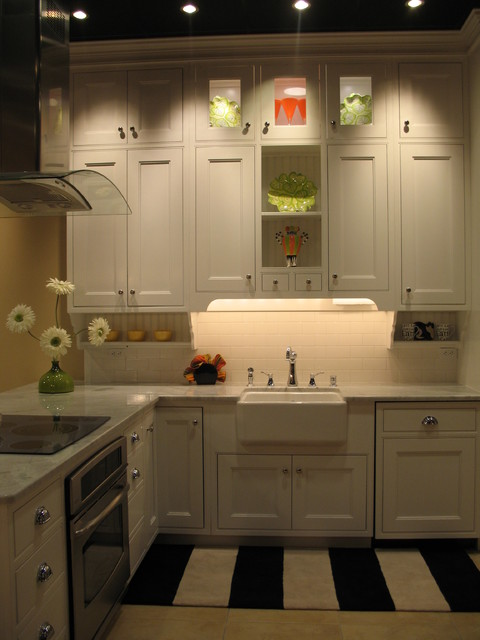Kitchens By Diane Decoration News