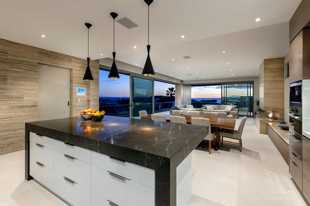 Cottesloe Western Australia