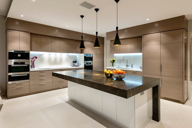 Plywood Kitchen Cabinets Perth