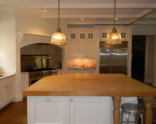 Kitchen Is Closed For The Evening My Cur Preference Undercabinet Lighting Low Profile Led Light Emitting Diode Strip Lights Says Ott