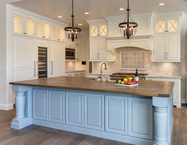 Country French Kitchen Traditional Kitchen Sacramento By Mesmerizing Kitchen Remodel Sacramento Creative Interior