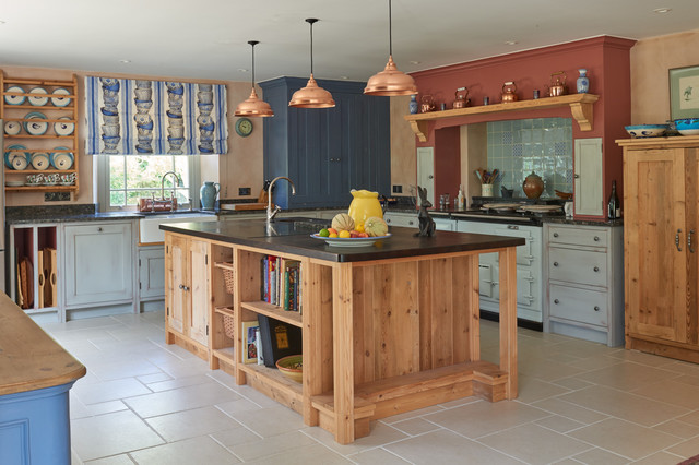 Norfolk Country Kitchen Other By Sarah Fortescue Designs Kitchen Designers  Norfolk Bespoke Kitchens Handmade Norfolk Tenacity