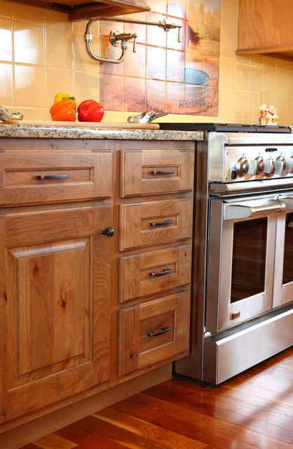 Kitchen Remodelers In Wichita Ks