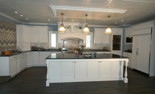 country white kitchen kitchen new york by artisan