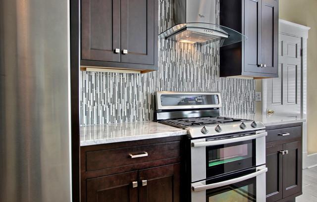 courter contemporary kitchen other by jamestown
