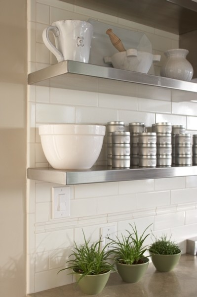 How Much Does A Kitchen Makeover Cost
