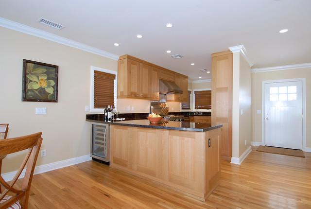 Cozatt transitional-kitchen