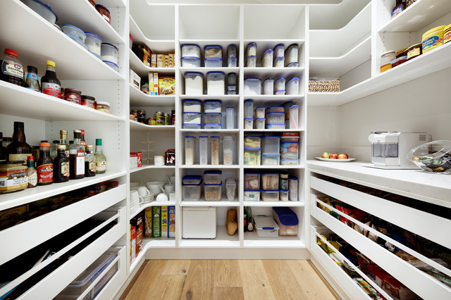 8 Butler S Pantry Design Ideas You Need To Plan For Houzz Au