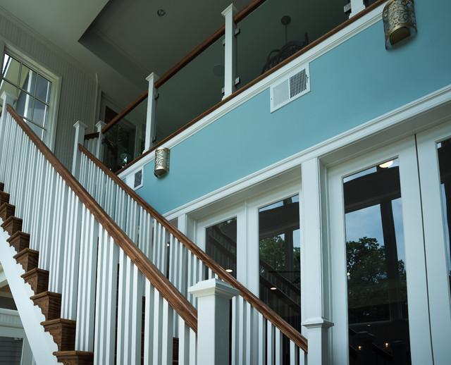 lavender hill homes llc interior designers decorators