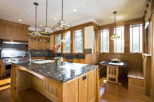 beautiful kitchen designs. beautiful beautiful kitchen designs, Kitchen design