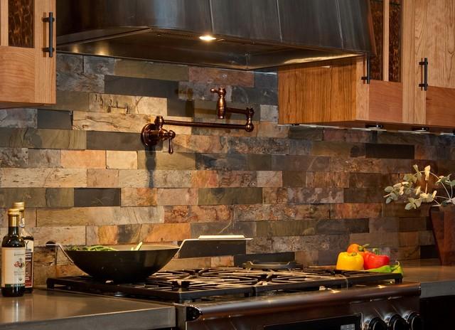 Craftsman Kitchen craftsman-kitchen